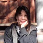 Vũ Quỳnh's picture