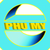 PHU bui's picture