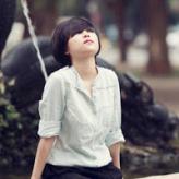Lê Thị Điểm's picture