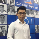 Duong Nguyen's picture