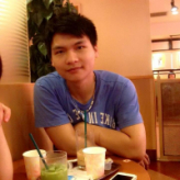 Van Xuan's picture