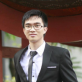 Hieu Nguyen's picture