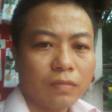 Lê Việt Hưng's picture
