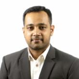 Rahul Purushothaman's picture