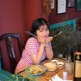 Ngoc Mai Nguyen's picture