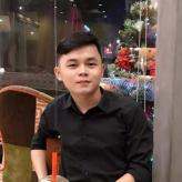 viet nguyen's picture