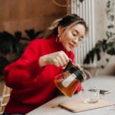 Love Tea's picture