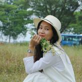 Irene Nguyen Recruitment Consultant's picture