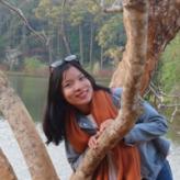 Hương Phạm Mỹ's picture
