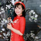 Mai Pham's picture