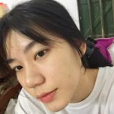 Thu Đàm's picture