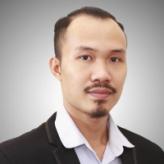 Phuong Chu Nguyen Trong's picture