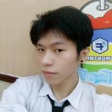 HOÀNG PHẠM's picture