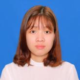 Uyên Nguyễn Nhã's picture