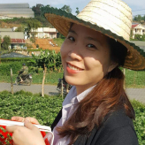Quyen Bui's picture