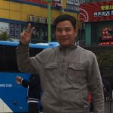 Huynh Van Vu's picture