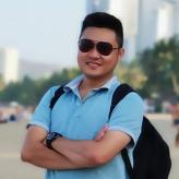 Hưng Lâm Đạo's picture