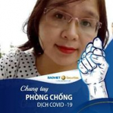 Thanh Thủy Nguyen's picture