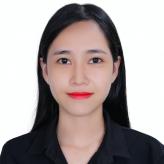 Phạm Hà Mỹ Linh's picture