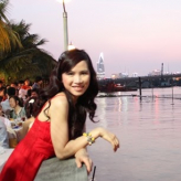 Pham Thi Anh Nguyet's picture