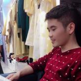 Hai Tran's picture