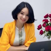 Tran XuanHuong's picture