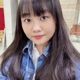 Mỹ Mỹ's picture