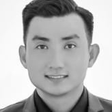 Tường Văn's picture