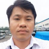 Chương Nguyễn's picture