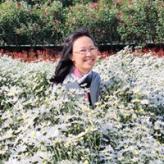 Viendung Nguyen's picture