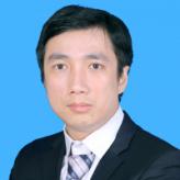 Duc Nguyen's picture