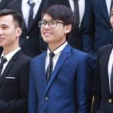 Dược sĩ Lưu Anh's picture