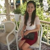 Trang Trang Nguyen's picture