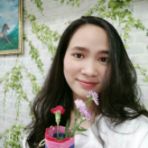 Janny Giang Nguyen's picture