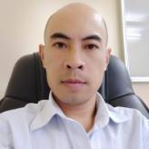 Phong Vu's picture