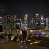 Chris Lam's picture
