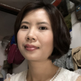 Nguyen Minh Chau's picture