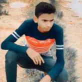 Mr Kabatullah's picture