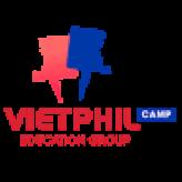 VietPhil Education's picture