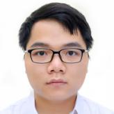 Ngoc Tu Van's picture