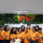 Thọ Trần's picture