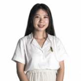 Nguyễn Thảo's picture