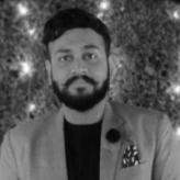 Kulmohan Singh's picture