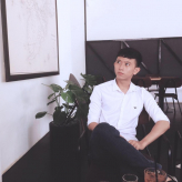 Đức Nguyễn's picture