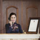 Ladalat Hotel's picture