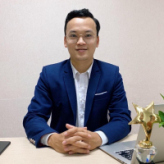Trung Hiếu TelePro's picture