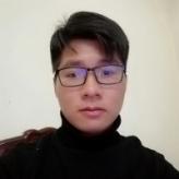 Nguyễn Xuân Hưng's picture