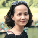 huyh Nguyen's picture