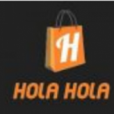 hola hola's picture