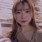 Nấm Nấm's picture